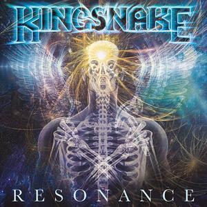 Resonance - Vinile LP di Kingsnake