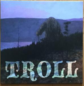 Troll - Vinile LP di Troll