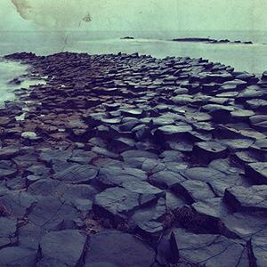 Unwound Celluloid Frown - Vinile LP di Farflung