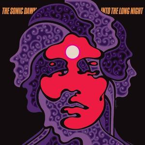 Into the Long Night - Vinile LP di Sonic Dawn