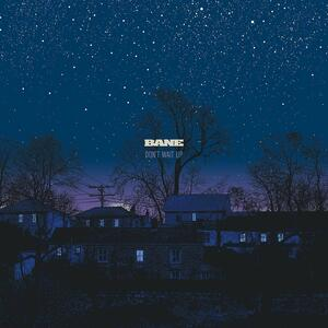 Don't Wait Up - Vinile LP di Bane