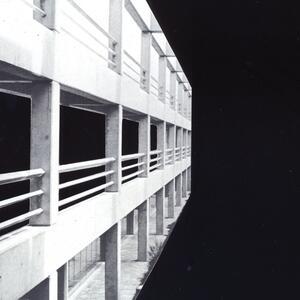 Silent Season - Vinile LP di Paco Sala
