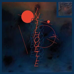 In Silhouette - Vinile LP di Ensemble Economique