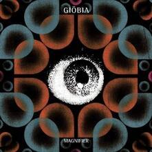 Magnifier (Coloured Vinyl) - Vinile LP di Giobia