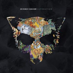Alteration - Vinile LP di Early Cascade