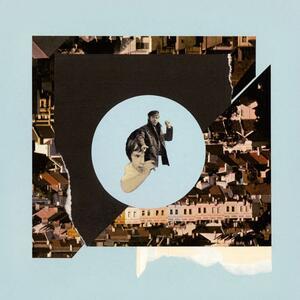 Scrap Museum (Coloured Vinyl + MP3 Download) - Vinile LP di TV Haze