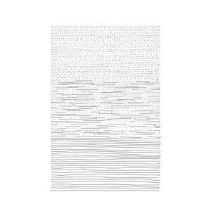 Be Water - Vinile LP di Tidal Sleep
