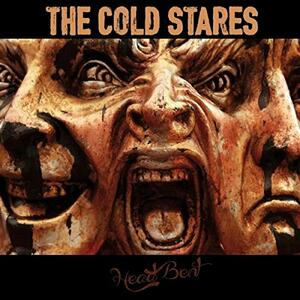 Head Bent - Vinile LP di Cold Stares