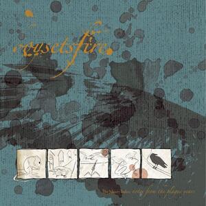 Misery Index - Vinile LP di Boysetsfire