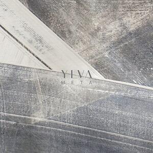 Meta - Vinile LP di Ylva