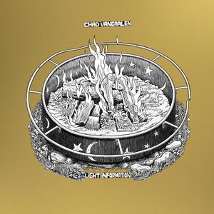 Light Information - Vinile LP di Chad VanGaalen