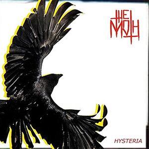 Hysteria - Vinile LP di Moth