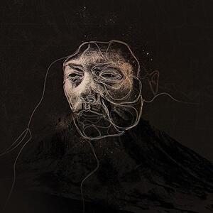 Alba - Les ombres errantes - Vinile LP di Hypno5e