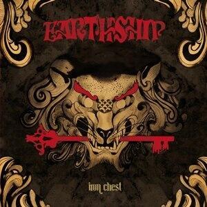 Iron Chest - Vinile LP di Earthship