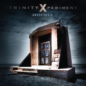 Anaesthesia - Vinile LP di Trinity Xperiment
