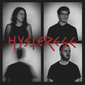 Hysterese - Vinile LP di Hysterese