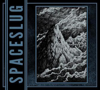Mountains & Reminiscence - Vinile LP di Spaceslug