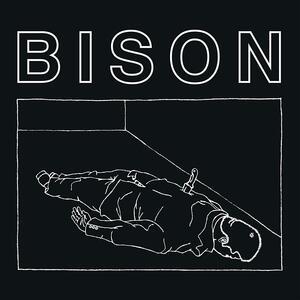 One Thousand Needles - Vinile LP di Bison