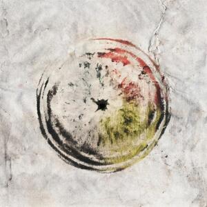 Utopioid - Vinile LP di Rosetta