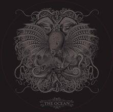 Rhyacian - Vinile LP di Ocean