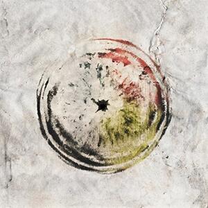 Sinnerman - Vinile LP di Arabrot