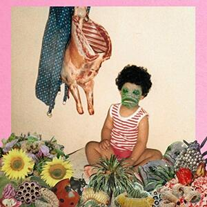 Snuff - Vinile LP di Lingua Nada