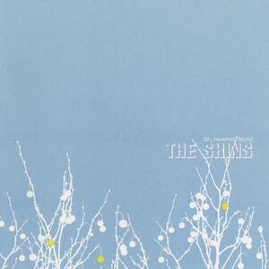 Oh, Inverted World - Vinile LP di Shins