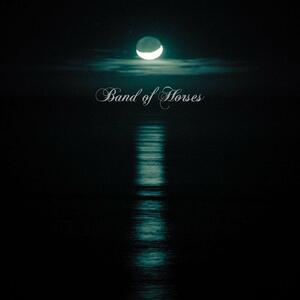 Cease to Begin - Vinile LP di Band of Horses