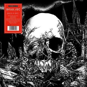 North of Hell - Vinile LP di Butcher Abc