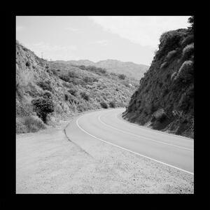 All Perfect Days - Vinile LP di Michael Vallera