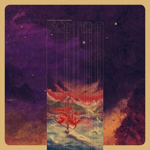 Riverdragons & Elephantdreams - Vinile LP di Earth Flight