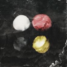 Sower of Wind - CD Audio di Rosetta