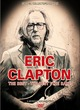 Eric Clapton. The Be