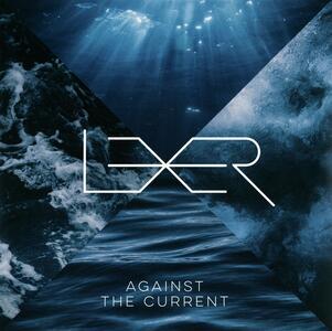 Against the Current - Vinile LP di Lexer