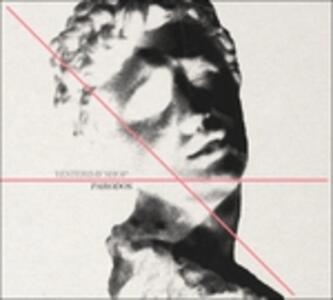 Parodos - Vinile LP di Yesterday Shop
