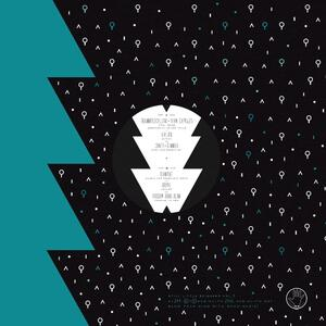 Stiff Little Spinners 7 - Vinile LP - 2