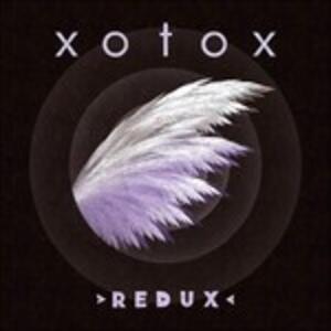 Redux - Vinile LP di Xotox