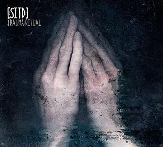 Trauma. Ritual - Vinile LP di SITD