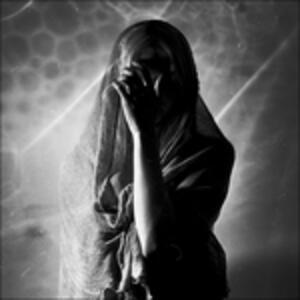 Benedicere - Vinile LP di The Devil & the Universe