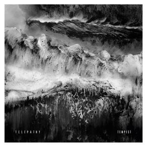 Tempest - Vinile LP di Telepathy
