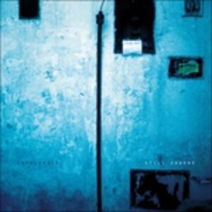 Still Undone - Vinile LP di Inpalumbia