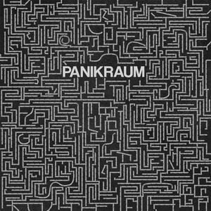 Kopfkino - Vinile LP di Panikraum