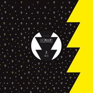 Stiff Little (Limited Edition) - Vinile LP