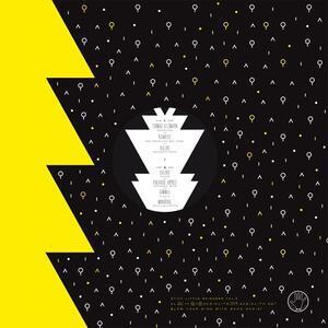 Stiff Little (Limited Edition) - Vinile LP - 2