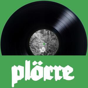 Ploerre - Vinile LP di Frittenbude
