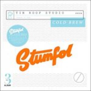 Cold Brew - Vinile LP di Stumfol