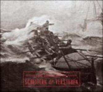 Scheitern & Verstehen - Vinile LP di Feine Sahne Fischfilet