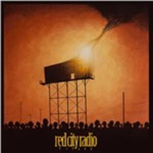 Titles - Vinile LP di Red City Radio
