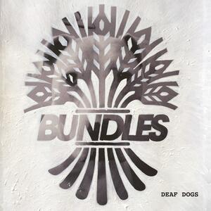 Deaf Dogs - Vinile LP di Bundles