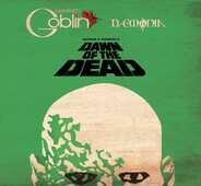 Vinile Dawn of the Dead (Colonna Sonora) Claudio Simonetti Goblin